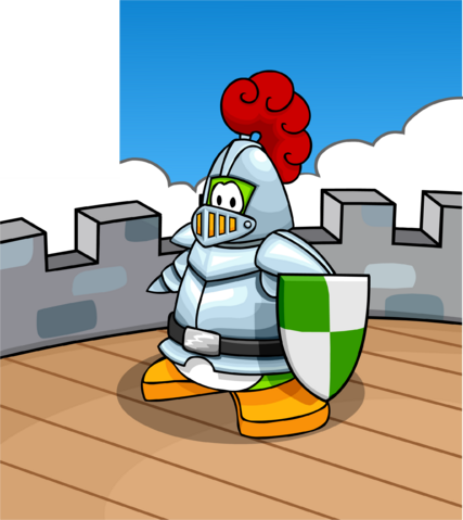File:KNIGHT card image.png