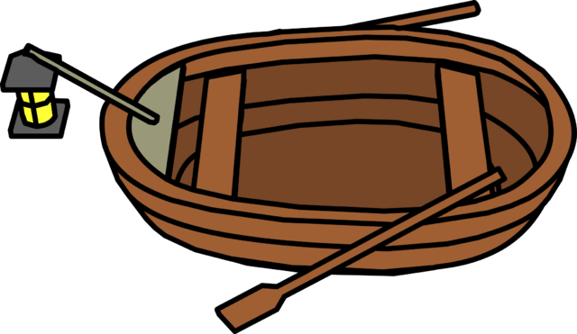 File:Life Boat.PNG