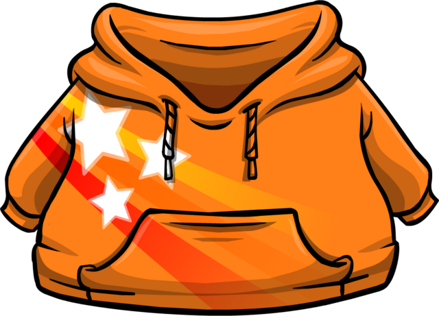 File:Clothing Icons 4597 Custom Hoodie.png