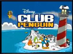 File:Disney Club Penguin.jpg