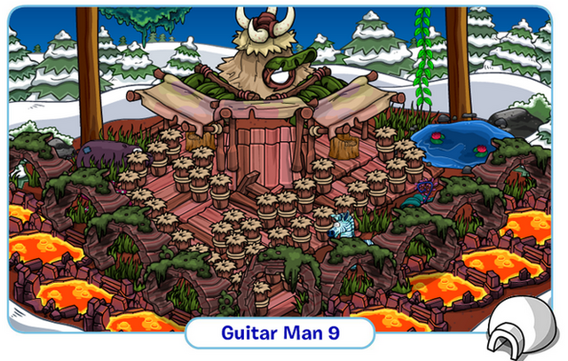 File:Featured Igloo.png