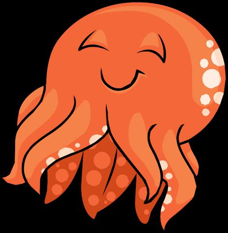 File:Mini Squid Lid.png