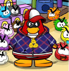 File:Puffle Rescue!I mean attack!.png