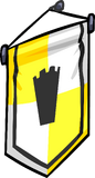 Ye Olde Yellow Banner sprite 002
