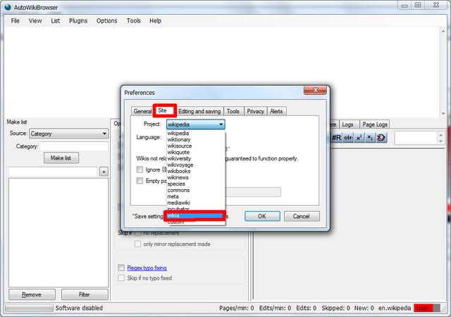 File:AWB Tutorial May 2014 screenshot 003.png