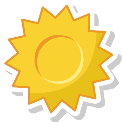 File:Best Friend icon 2012.png
