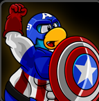 File:Captain America awesome.png