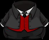 Clothing Icons 4732