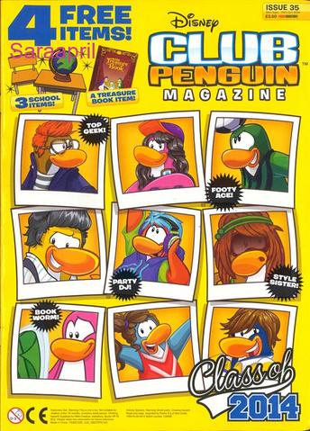 File:Club-Penguin-2014-09-0725 - Copy-4-.png