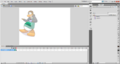 Thumbnail for version as of 02:55, June 6, 2014