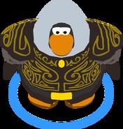 Knightly ArmorIG
