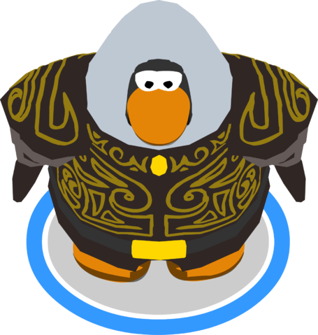 File:Knightly ArmorIG.png