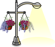Lamp Post ID 867 sprite 004