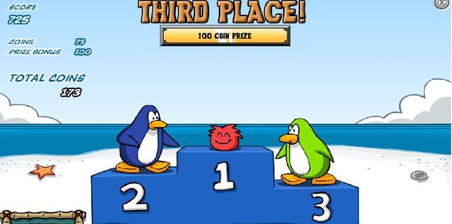 File:Puffle win.JPG