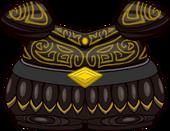 Regal Armor