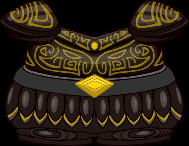 File:Regal Armor.png
