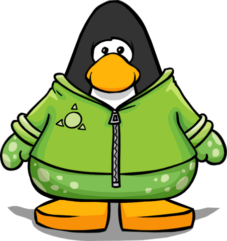 File:Celedon Alien Costume from a Player Card.PNG