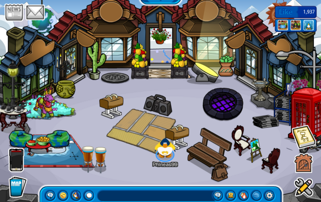 File:CountryCollisionIgloo.png