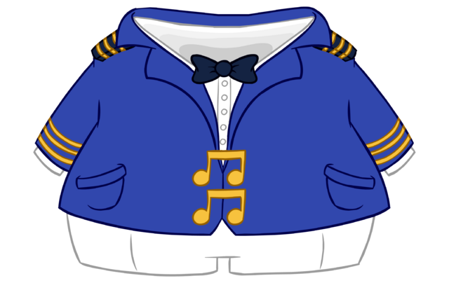File:Cruise Captain Jacket.png