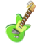 Gear Guitar icon
