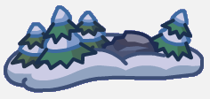 File:Holiday Party Map Icon Forest.PNG