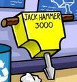 Jackhammer3000