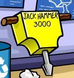 File:Jackhammer3000.jpg