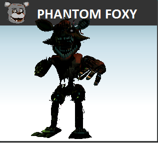 File:Phantom foxy ssb4 char box.png