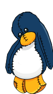 File:Pinguino peluche.png
