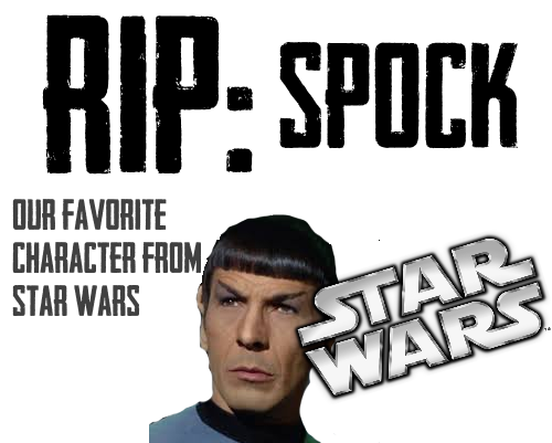 File:RIP SPOCK.png