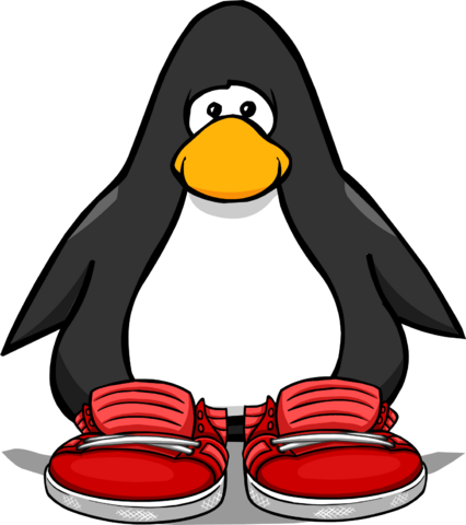 File:Red High Tops PC.png