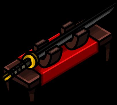 File:SwordDisplay-999-NorthEast.png