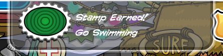 File:Go swimming earned.png