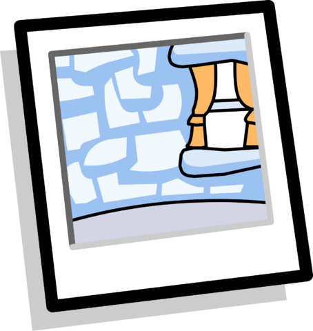 File:Igloo background clothing icon ID 929.PNG