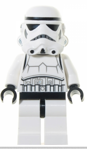 File:Legostormtroop.png