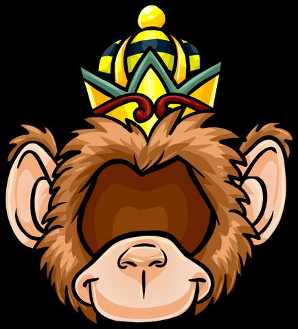 File:MonkeyKingMask.png