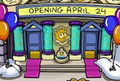 Thumbnail for version as of 20:17, April 8, 2014
