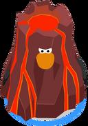 VolcanoCostumeIG