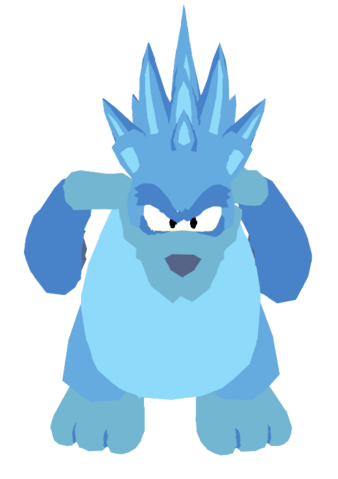 File:Frostbert.png