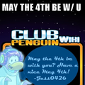 Thumbnail for version as of 14:59, May 4, 2014