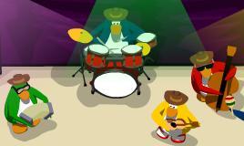 File:Music Festival Band.jpg