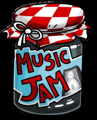 File:Music Jam 08 logo.png
