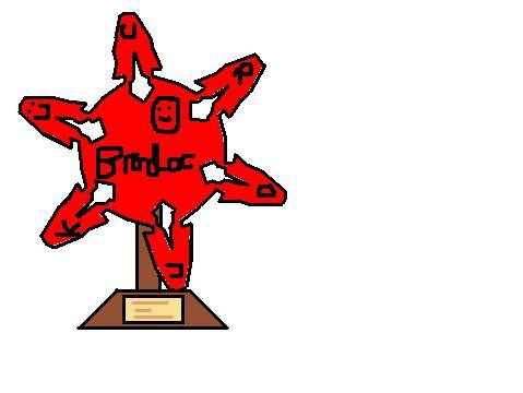 File:My cp wiki award.JPG