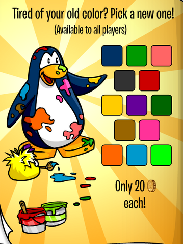 File:Old Color Pick 2.png