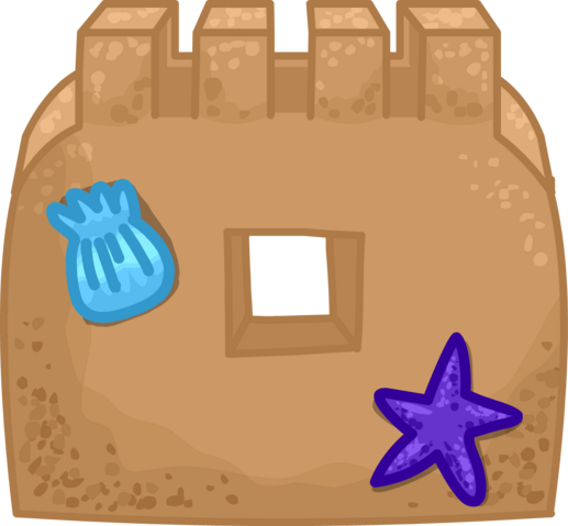 File:Sand Castle Wall.png
