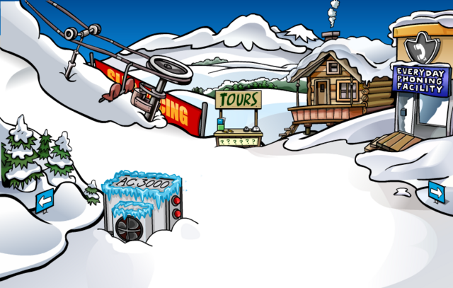 File:Ski village construction.png