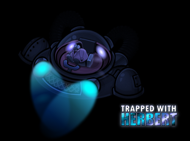 File:Trappedwithherbert-aquagrabber-g.png