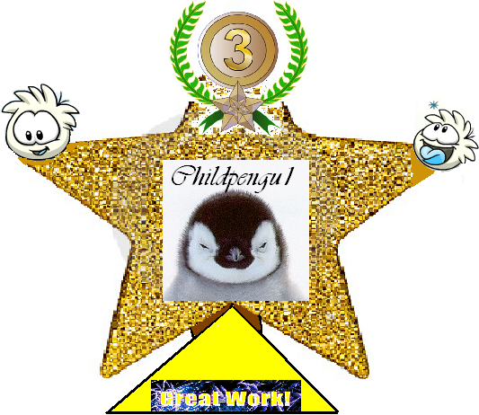 File:3rd Place, Super CP Artistic Contest.png