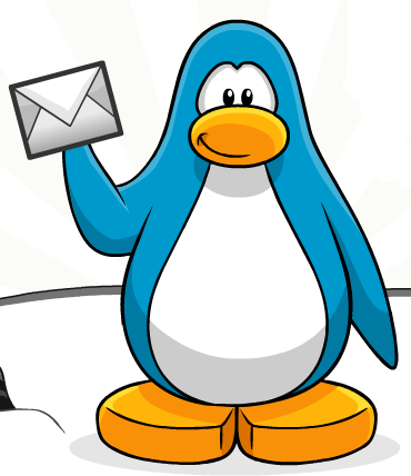 File:BluePenguin.PNG