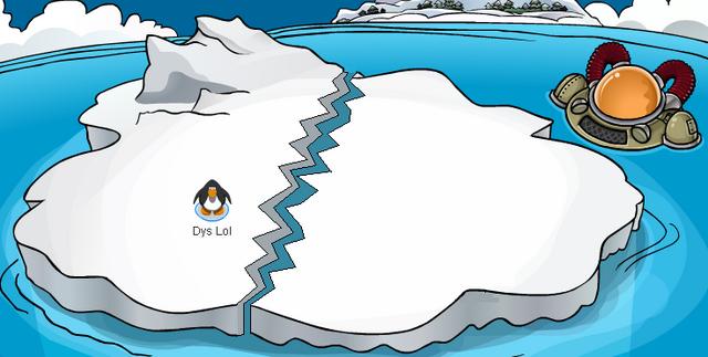 File:Icebergcrack.PNG